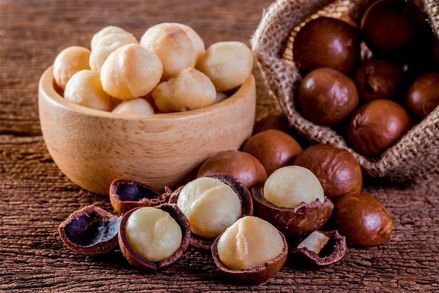 Hạt Macca là gì? Nguồn gốc và Phân loại Hạt Macca