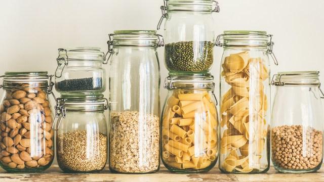 [Hướng Dẫn] Cách làm Kẹo Hạt Điều đơn giản tại nhà
