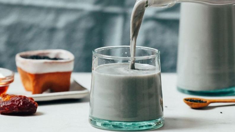 [Nổi Bật] 6 Cách làm Sữa Hạt Điều đơn giản tại nhà