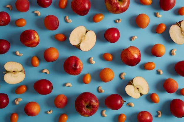 [Nổi Bật] Trẻ Em Ăn Hạt Điều có tốt không?